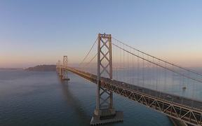 The City Of The Bridges