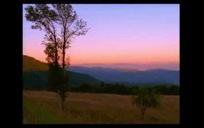 Shenandoah National Park: Experience Shenandoah