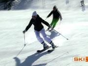 Tour in Val di Sole Val Rendena nella Skiarea