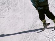 Snowpark Alta Badia – Freeski Season Teaser