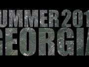 Travel To Georgia 2013