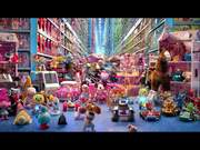 Smyths Toys Superstores - If I were a Toy