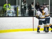 WA Hockey