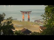 Japan. Hiroshima