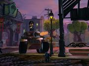 World War Toons - Gameplay Trailer