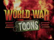 World War Toons - Gameplay Trailer