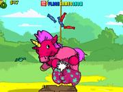 Pinata Hunter 2 Walkthrough