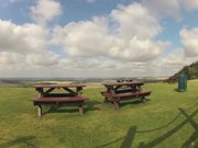Whipsnade - Time Lapse