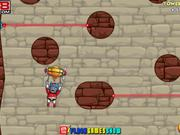 Balloon Hero Walkthrough