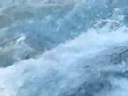 Sahali Falls