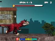 Paris Rex Walkthrough