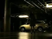 Audi Q5 Commercial: Nightmare