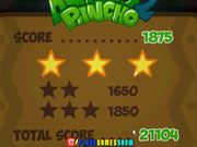 Amigo Pancho 2: New York Party Walkthrough