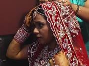 Nirav And Sharon's Wedding Teaser