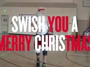 NBA Christmas – Santa's Mixtape