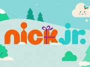 Nick Jr's Five Days of Christmas Premieres