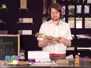 Kit Insider: Starter Kit