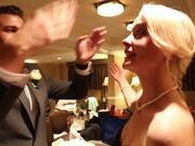 Jordan And Matthew. Wedding Video