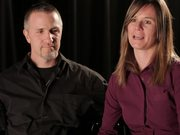 Rick And Shana's Small Group Story