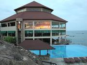 Malaika Beach Resort In Tanzania