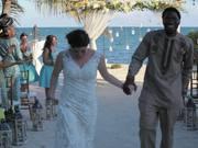 Nikki And Jerry Wedding Film