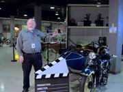 Motorcyclepedia - Welcome