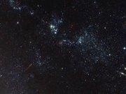 Panning on the Pinwheel Galaxy-2