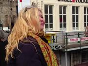Belgium Trip, February 2012