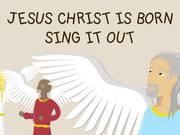 Nativity Story - Christmas
