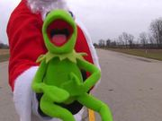 A Sidecar Christmas