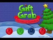 Gift Grab: Christmas Quandary Gameplay Trailer
