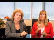 My Office AZ Loves Local Video