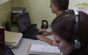 Spanish Immersion Programs In Central America