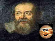 Galileo Presentation