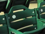 Directv, MLB, Albert Pujols