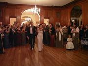 Heather & Dominic Wedding Highlights
