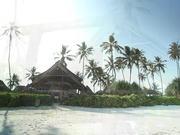 Villa Kiva Boutique Hotel Zanzibar