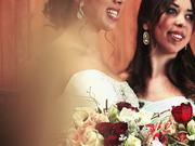 Kelsey + Billy. Colorado Wedding Film
