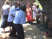 Mozambique Trip