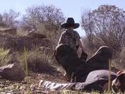 Home Movies: El Tico Bandito