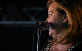 Beccee Smith-Kujawa Idol