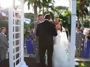 Rian and Tekla's Wedding