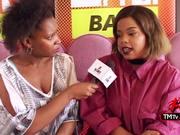 MTV Africa Music Awards