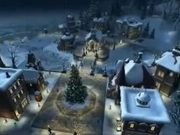 Merry Christmas, Felíz Navidad