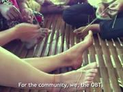 OBT - Organization For Basic Training