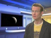 Esocast 6: Lightest Exoplanet Found