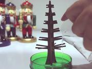 Tarjeta Navidad (Christmas Card)