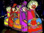 Jingle Bell Gujarati