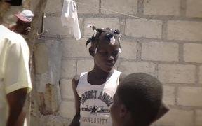 Orphanage. Okipe Project