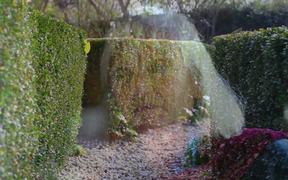 Gardens Of Glenlyon